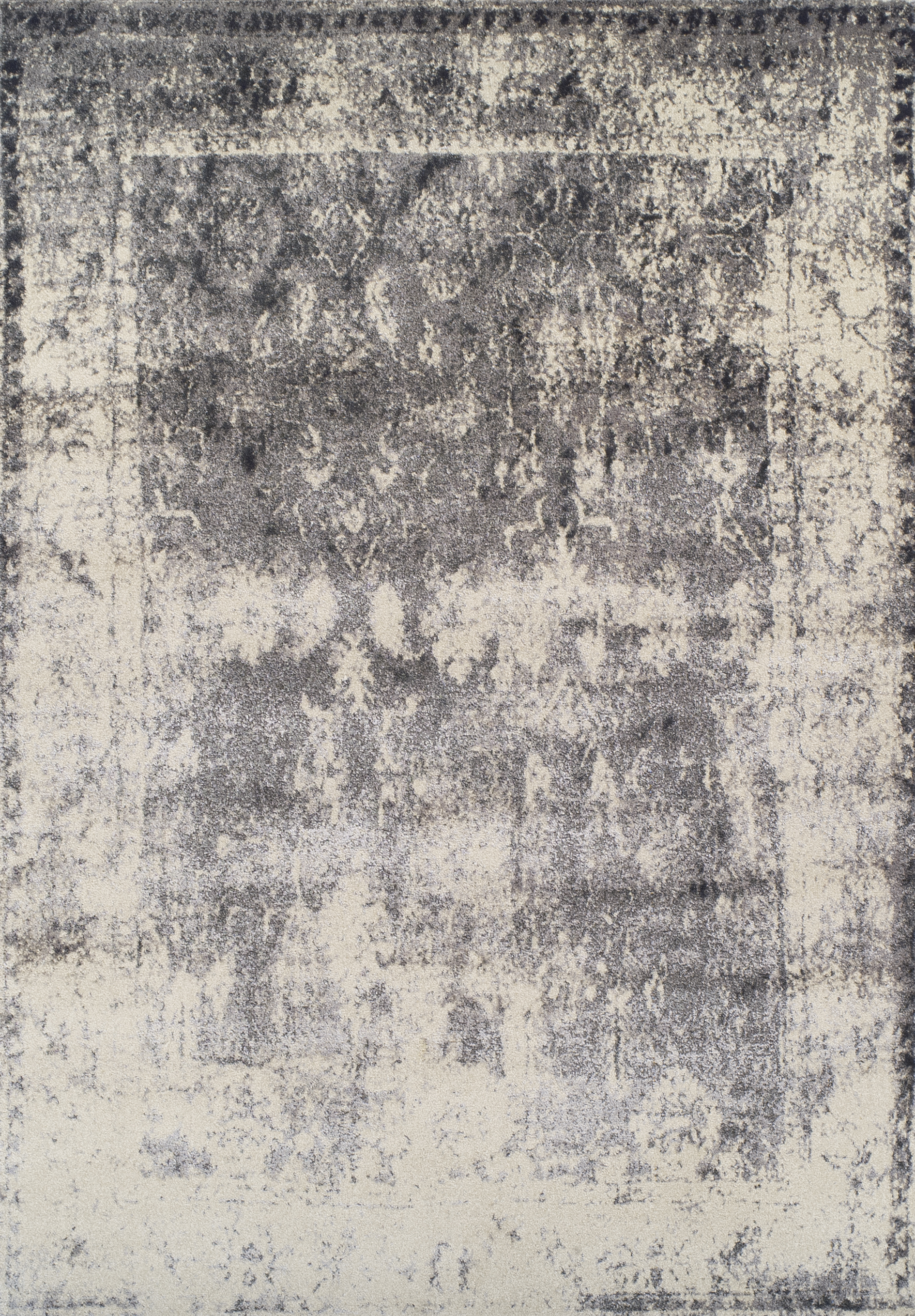 Fr1330 grey lapama rugs for 10x10 area rug