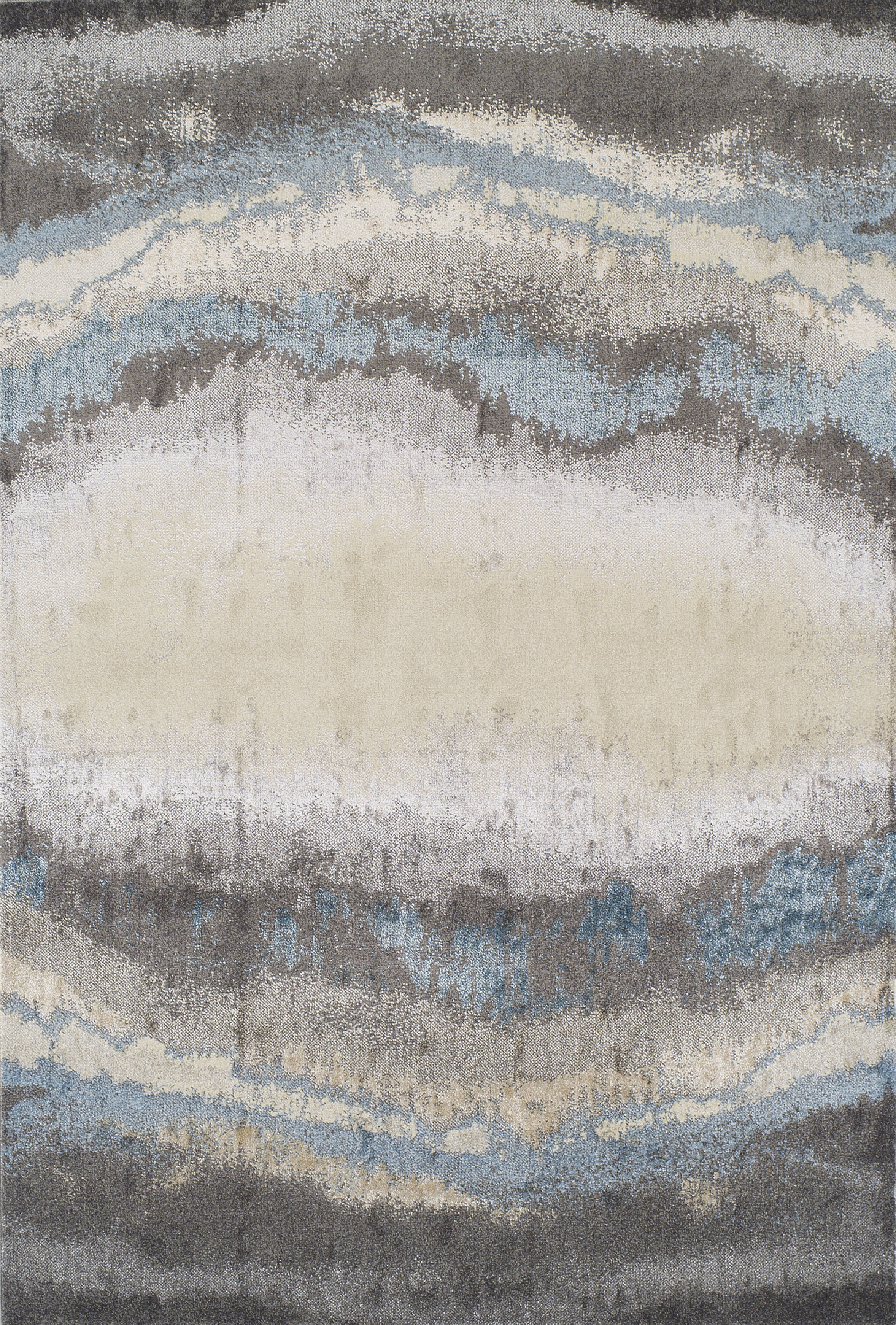 aa550 pewter lapama rugs