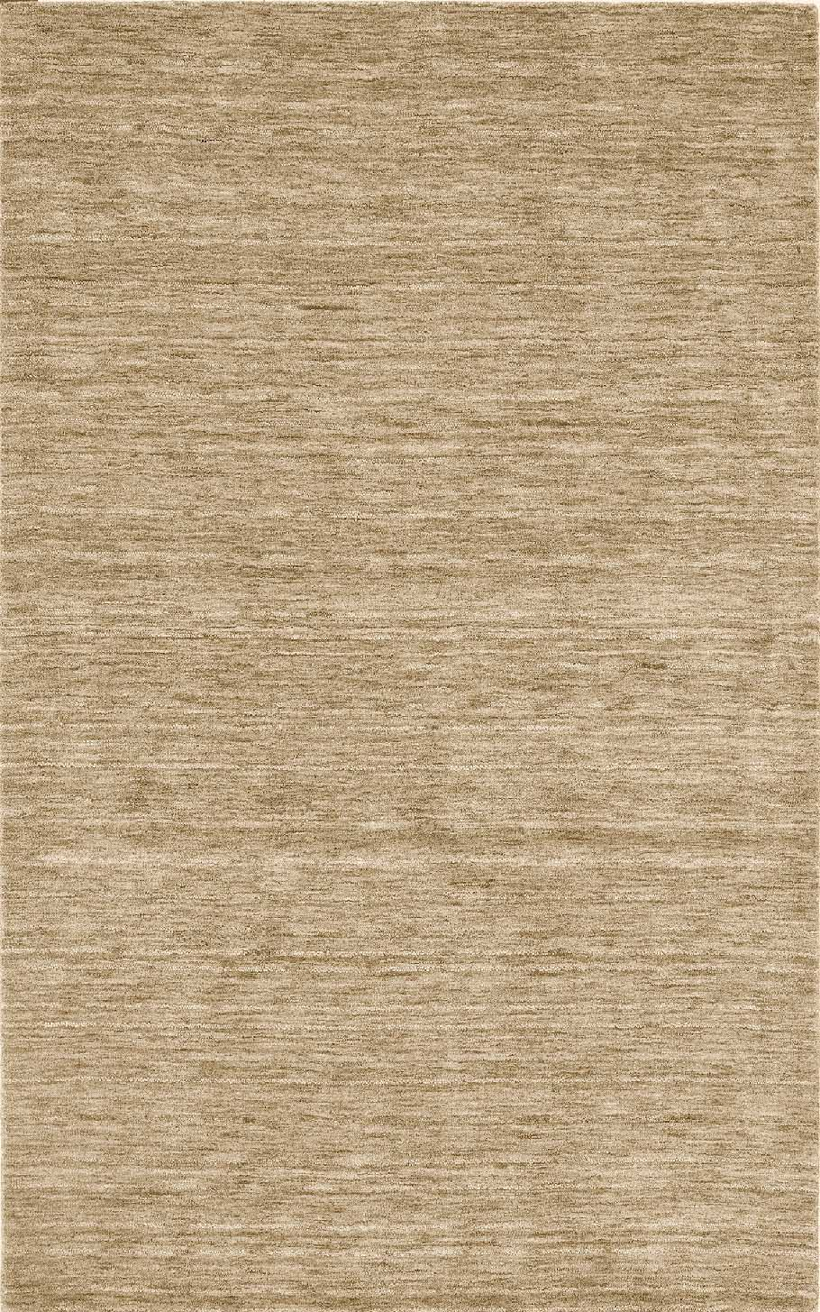 BB100 Taupe