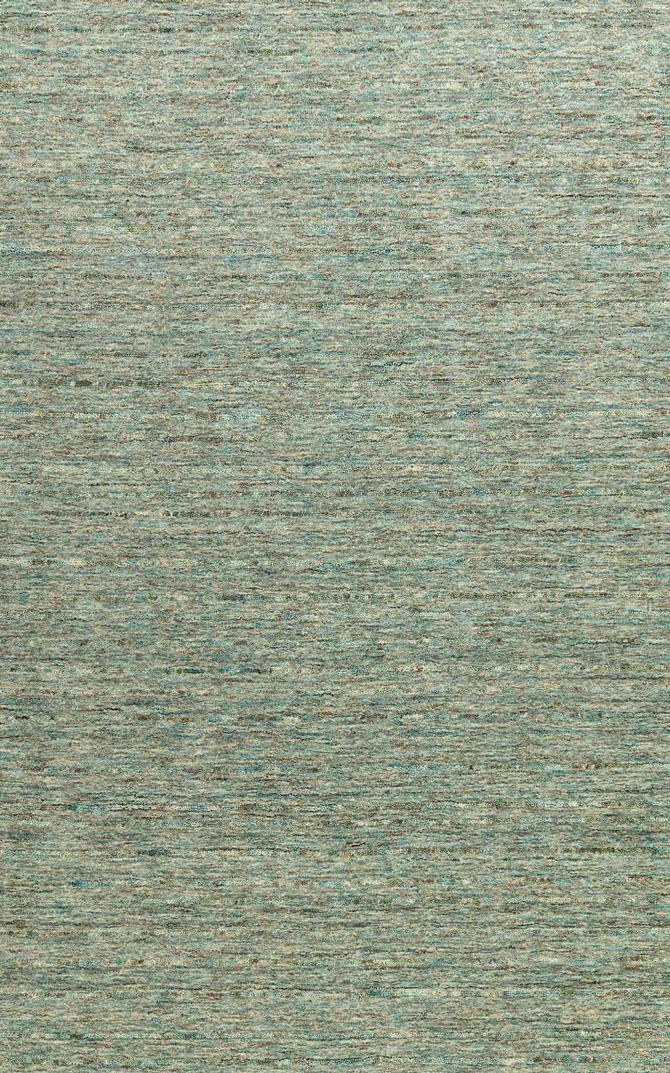 MY7 Turquoise