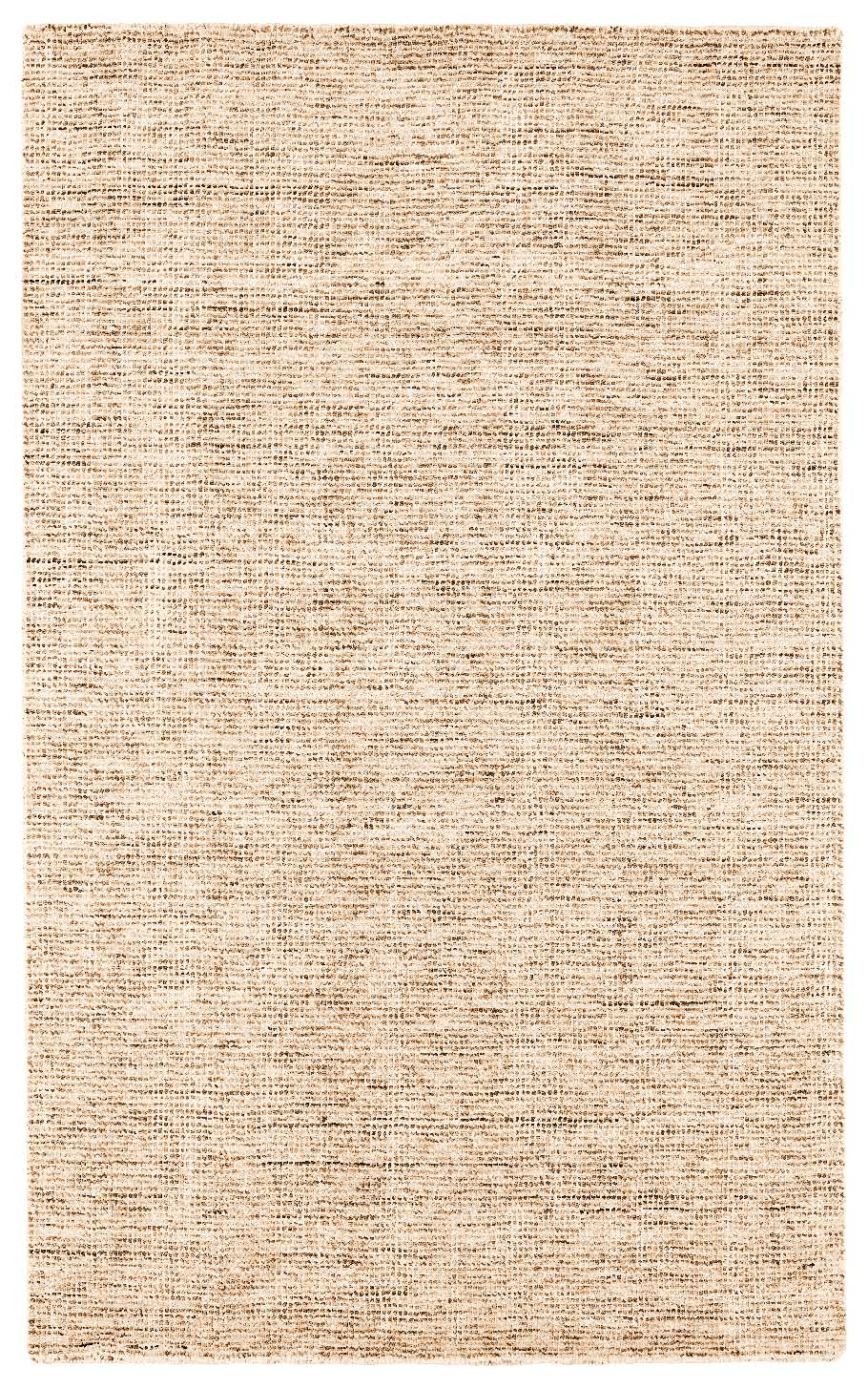 PB100 Sand