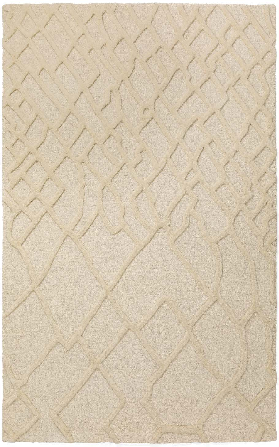 SR1 Ivory