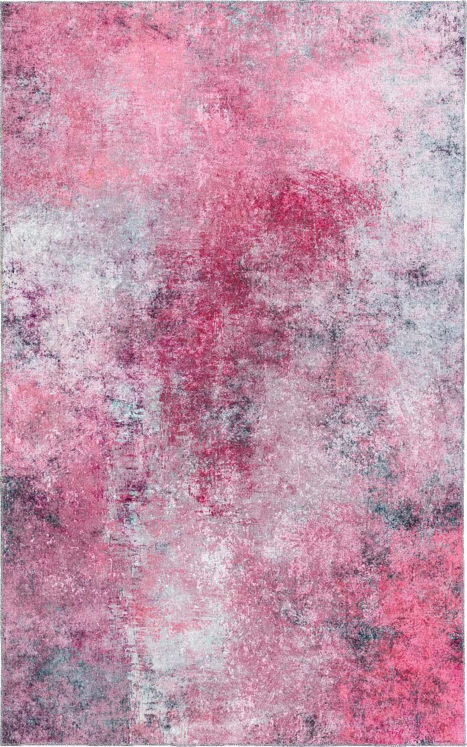 RM5 Rose Quartz